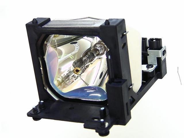 VIEWSONIC PRJ-RLC-001 Lamp manufactured by VIEWSONIC