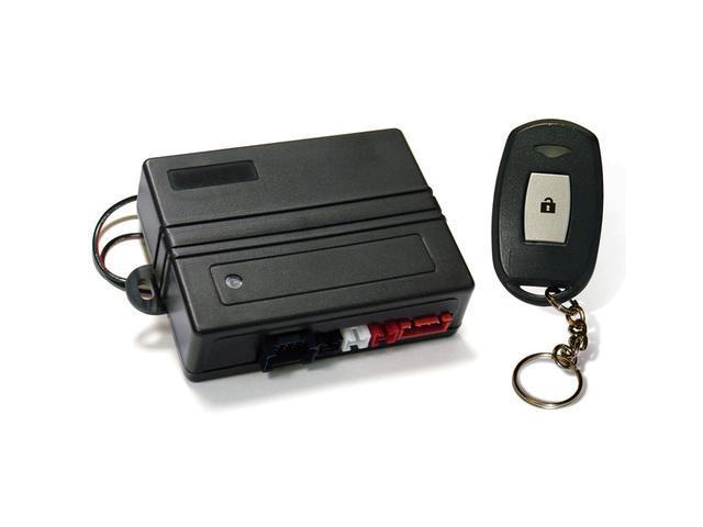 Directed Electronics 2102T Directed Remote Keyless Entry 2 Transmit