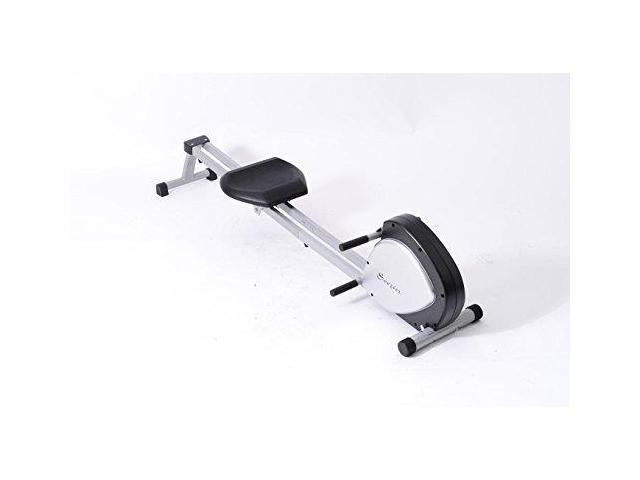 rowing machine for abs