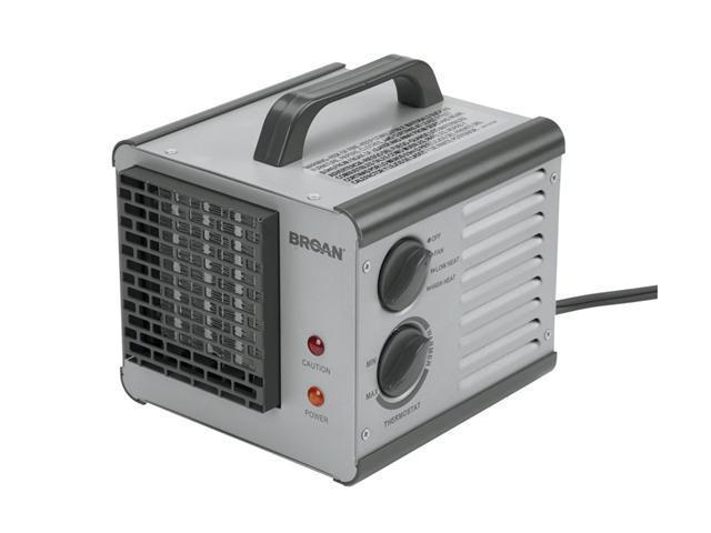dimplex eco heater instruction manual