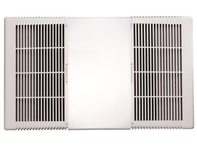 Nutone Ceiling Fan/Light