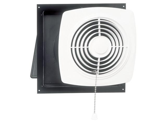 Exhaust Fan Symbol : Ventilation fan box free engine image for