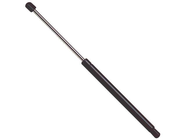 One USA-Made Liftgate Lift Support (Shocks/Struts/Arm Prop/Gas Spring) 6152