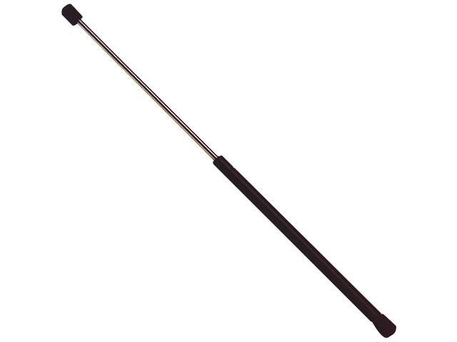 One USA-Made Hood Lift Support (Shocks/Struts/Arm Prop/Gas Spring) 4462