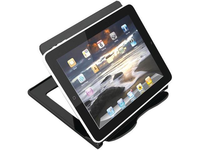 Hands-Free Device Stand Portable 7-1/8