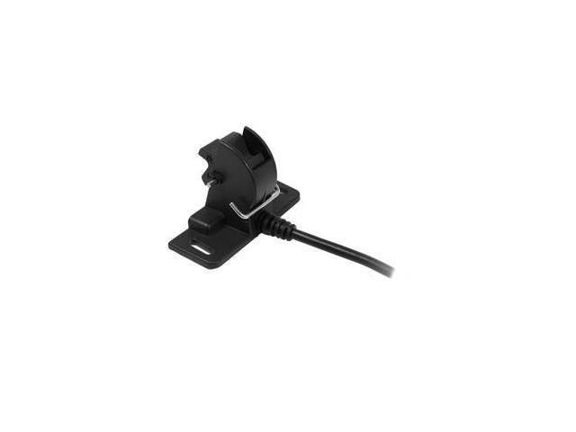 Humminbird 730021-1 Speed Paddle Wheel 20' cable, transom mount.