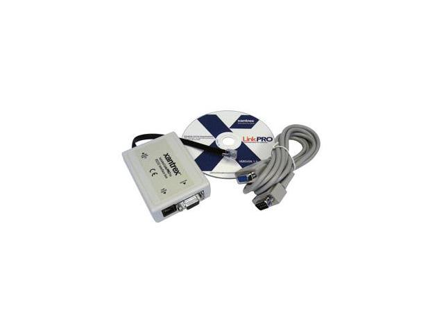 Xantrex LinkPRO Battery Monitor Datalink Kit