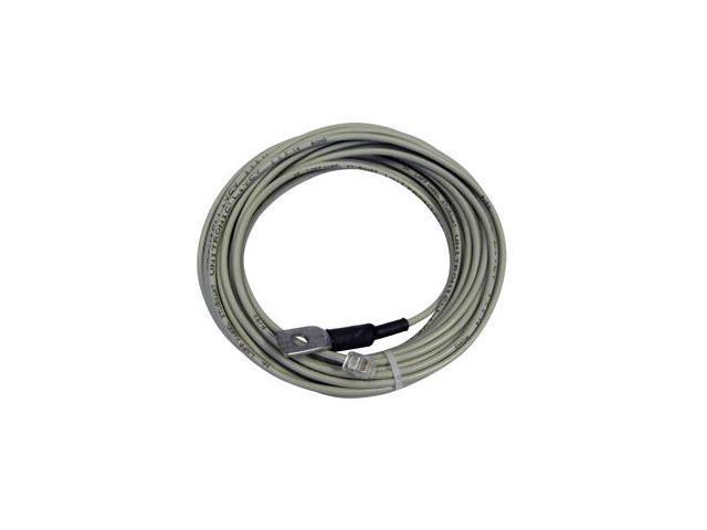 Xantrex LinkPro Temperature Kit w/10M Cable