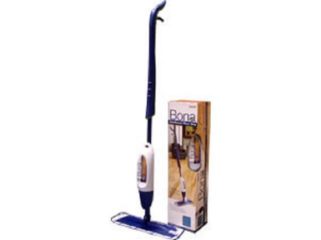 Bona Floor Mop Hardwood 3263-1020