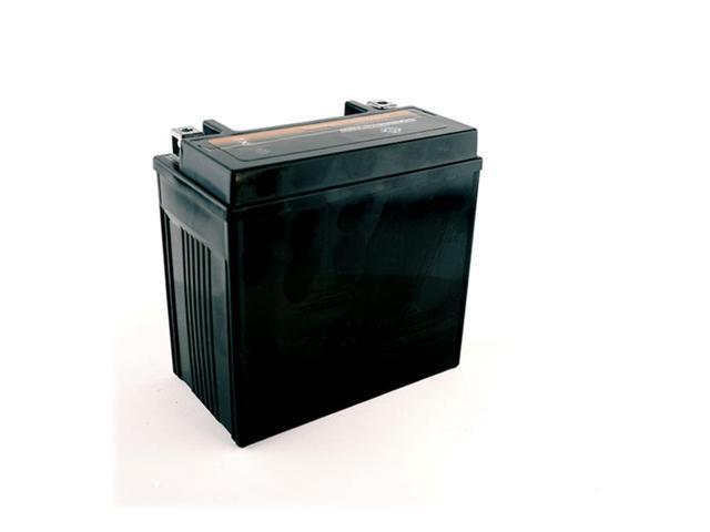 YTX14-BS Motorcycle Battery for APRILIA SL Falco 1000CC 01-'03
