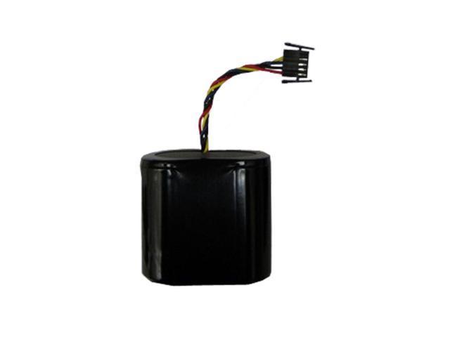 PLC Battery LS33600-2AB for Allen Bradley 1756-L55M2x