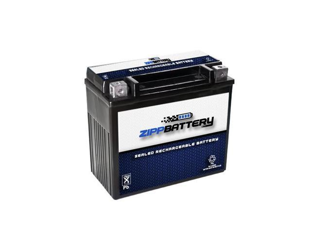 YTX20-BS Motorcycle Battery for Buell 1200cc RSS1200 1992