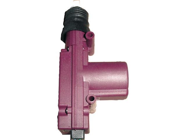New Omega Ds2 Door Lock Actuator Servo
