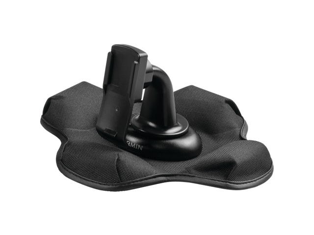 Garmin Auto Friction Mount Auto Friction Mount for eTrex 10 20 30 and Rino 610 650 and 655t