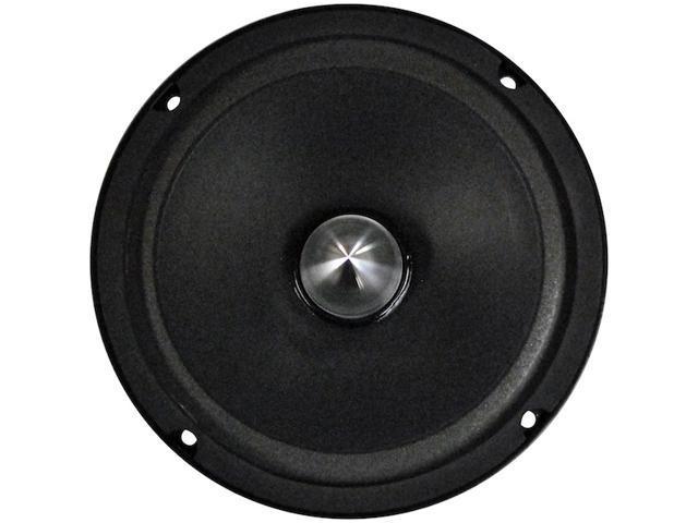 New American Bass Mx65db 6.5