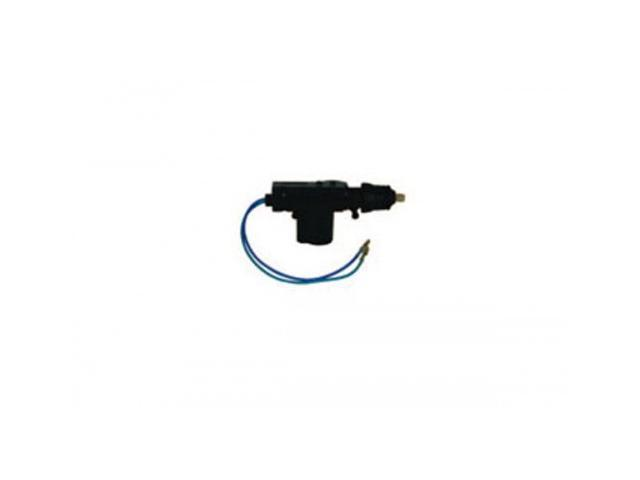 NEW NIPPON CDLS1 CAR DOOR LOCK ACTUATOR WATERPROOF