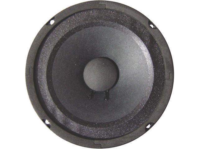 New American Bass Sq6 6.5