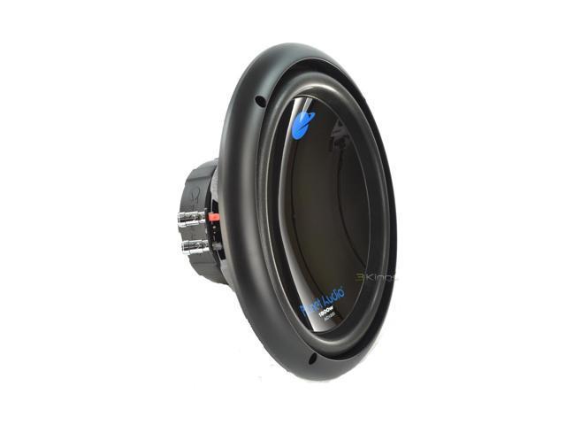 Planet audio ac12d specs