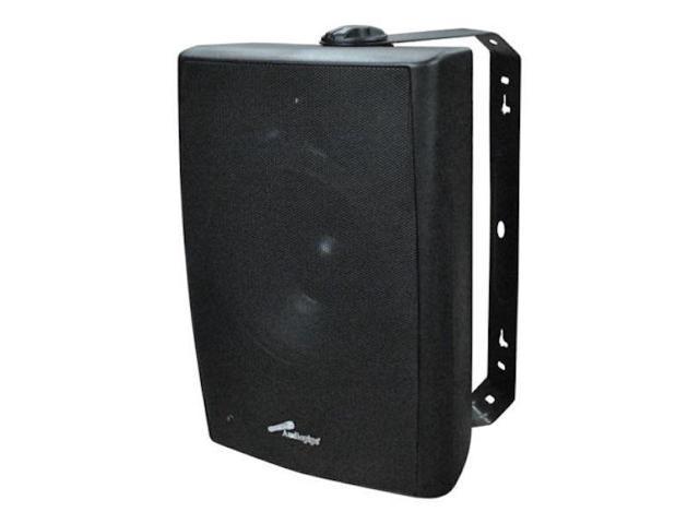 New American Bass Sqt12 2