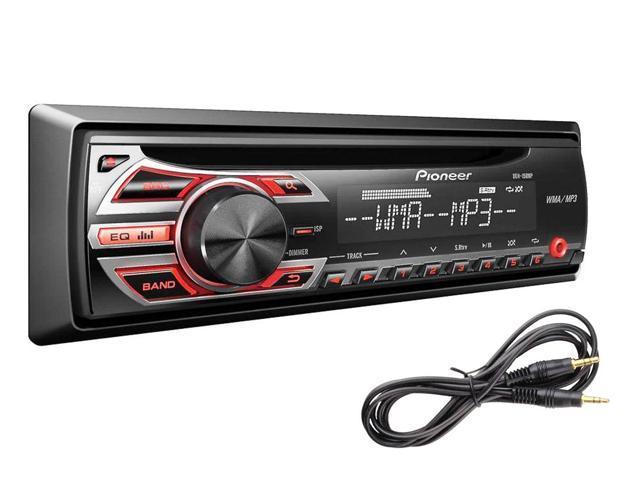 pioneer car stereo wiring diagram for deh p6500 pioneer