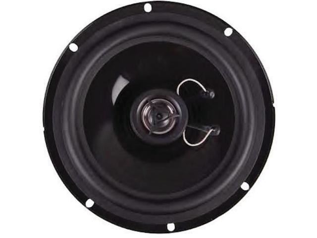 "New Power Acoustik Rf652 6.5"" 2 Way 190W Car Auido Speaker 190 Watt"