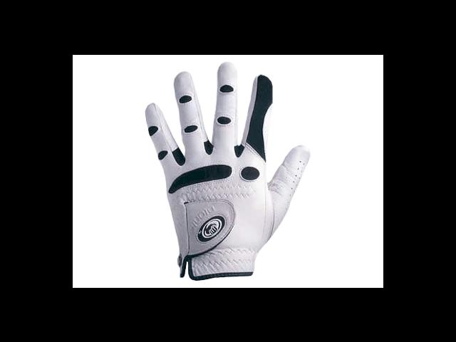 Bionic Men's Classic Golf Glove - Left Hand / Medium-Large