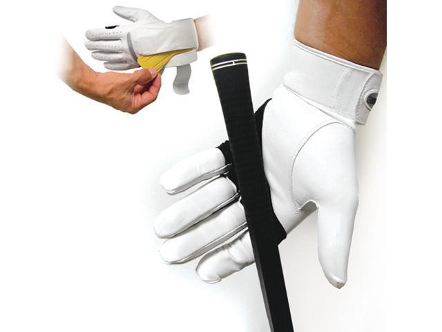 SKLZ Smart Glove - Men's Left Hand - SM (Small)