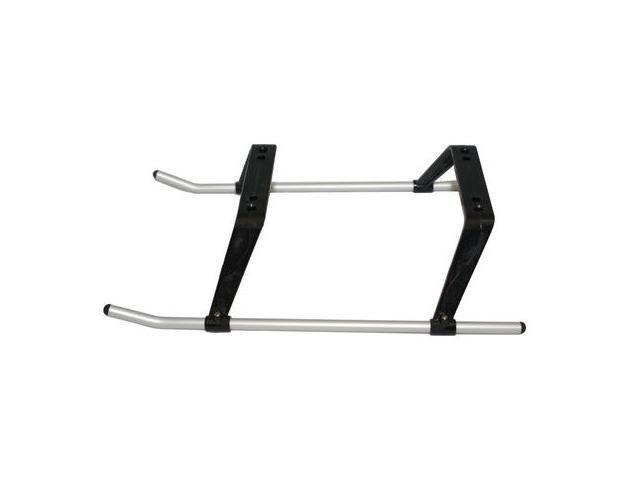 S033G-04 landing Gear for SYMA S033 GIANT 30