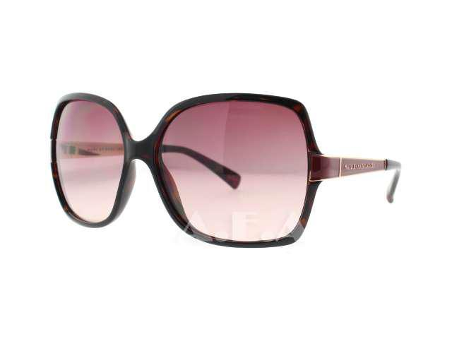 Marc by Marc Jacobs MMJ 122/S Sunglasses