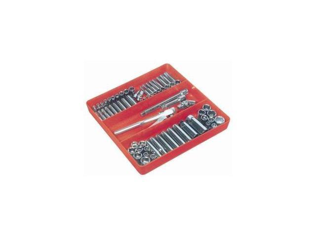 ERNST 5021 BLACK Tool Organizer Tray