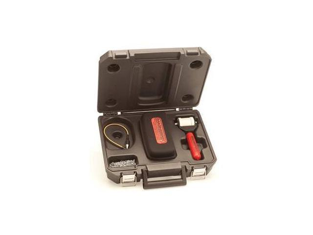 MAGNEPULL XP1000-LC-MS-1 Wire Fishing System w/ MagneSpot