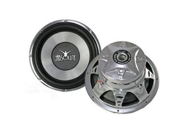 Absolute TR-1500