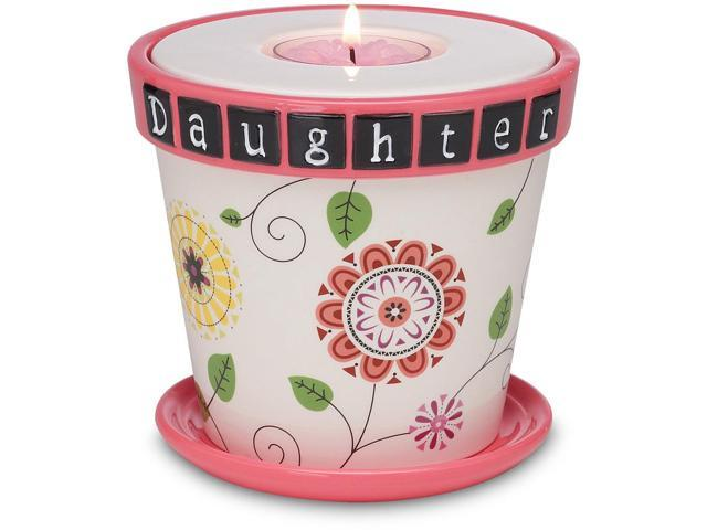 Daughter w/TL