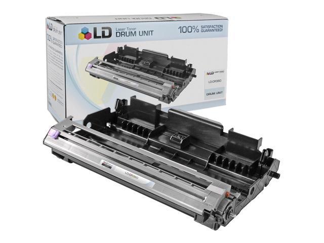 Brother mfc-7440n printer