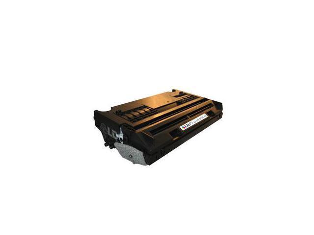 LD © Compatible Panasonic UG-5530 Laser Toner Cartridge