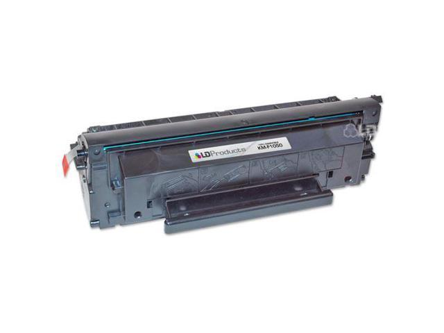 LD © Remanufactured Kyocera-Mita Black TK-45 Laser Toner Cartridge