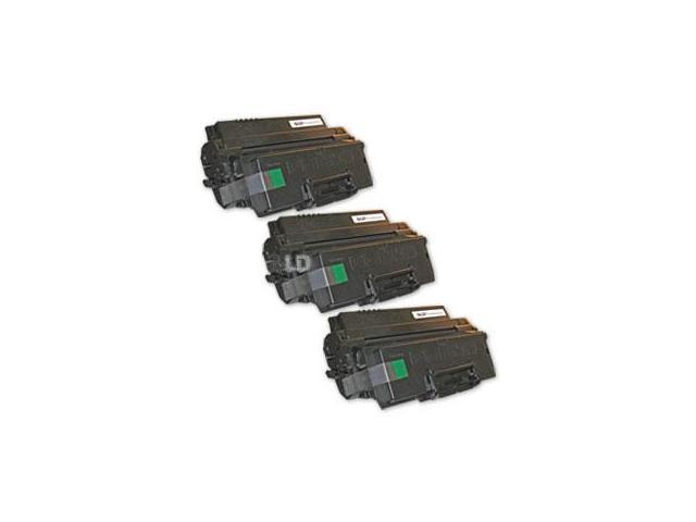 LD © 3 Compatible Laser Toners  for the Samsung ML-2550
