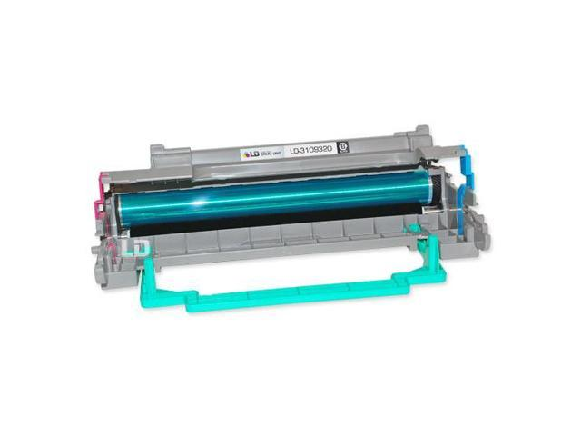 LD © Refurbished Alternative for Dell MY323 / 310-9320 Laser Drum Cartridge for your Dell 1125 Laser Printer