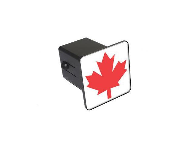 Canada Maple Leaf Flag - 2