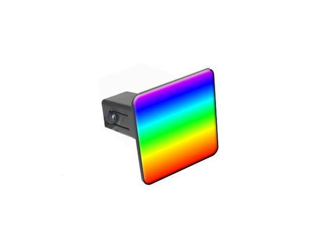 Rainbow - 1.25