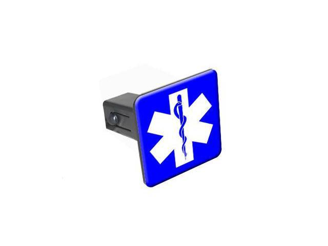 Star of Life - 1.25
