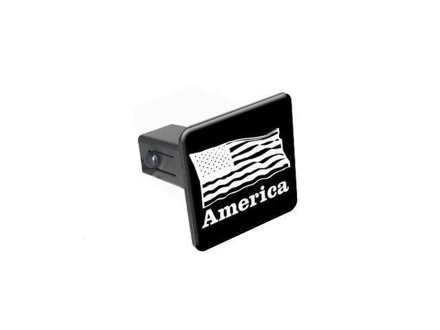 America - 1.25