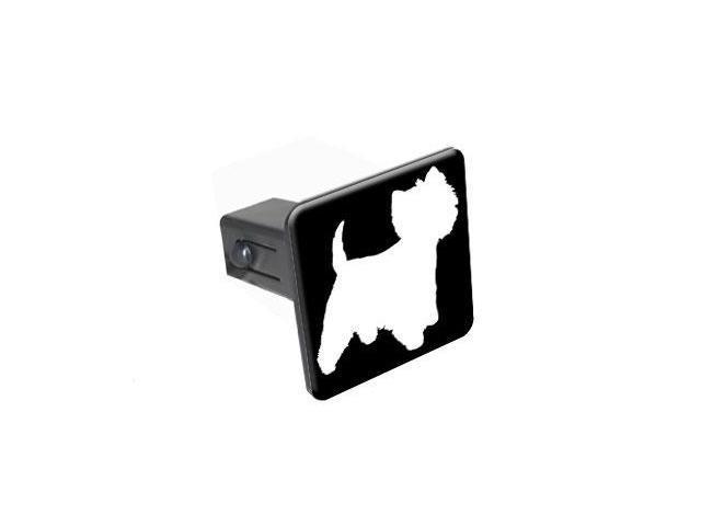 Westie - Dog - 1.25