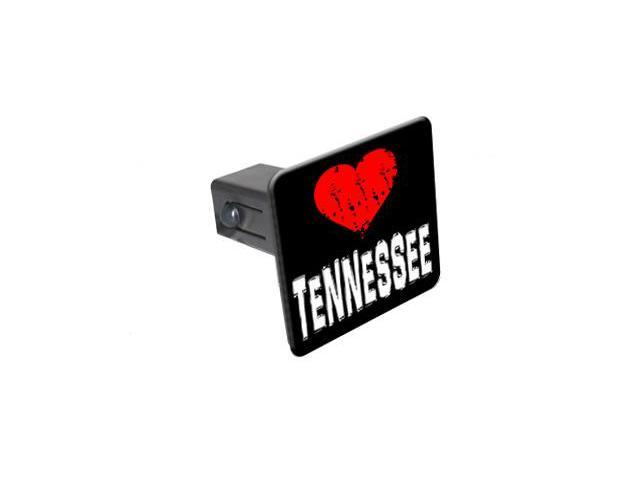 Tennessee Love - 1 1/4 inch (1.25