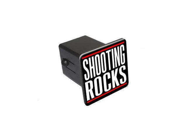 Shooting Rocks - 2