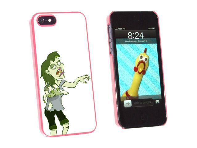 White Iphone 5 Cases For Girls   www.imgkid.com - The ...