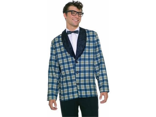 Buddy Holly Adult Costume
