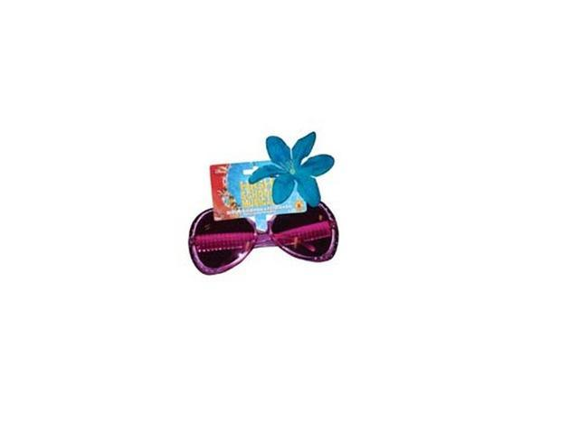 Sharpay Sunglass and Headpiece Set