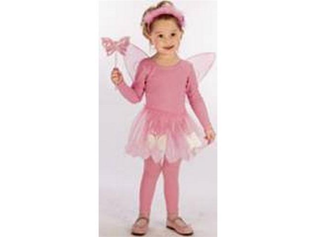 Lil Princess Costume Set