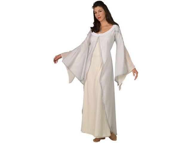 Arwen Adult Costume deluxe